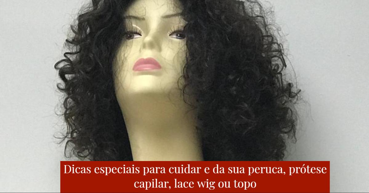 peruca